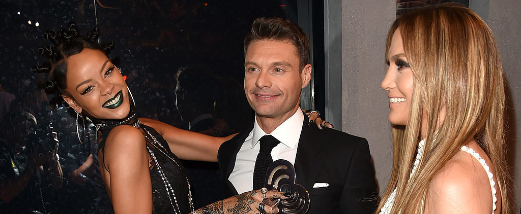 Everything You Missed at the iHeartRadio Music Awards