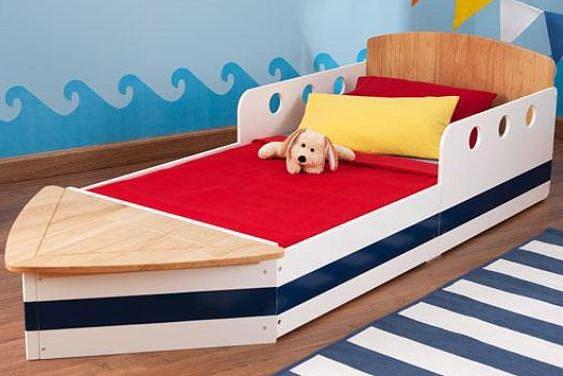 Toddler Beds For Every Budget Popsugar Moms