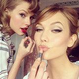 Met Gala Selfies 2014 | Video