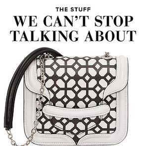 Editors' Picks For Spring/Summer 2014 | Shopping