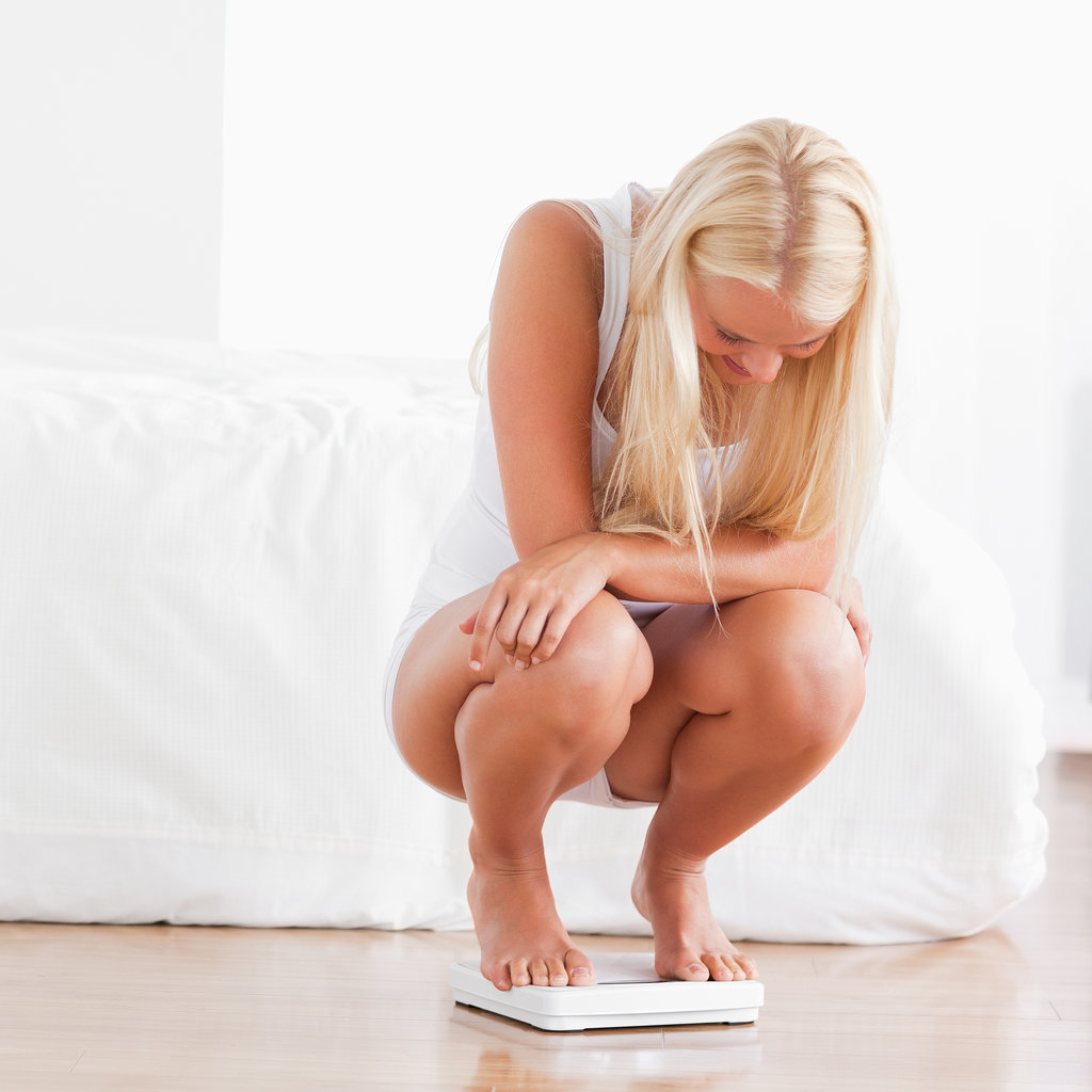 How To Lose Weight Fast and Safely - WebMD - Exercise, Counting