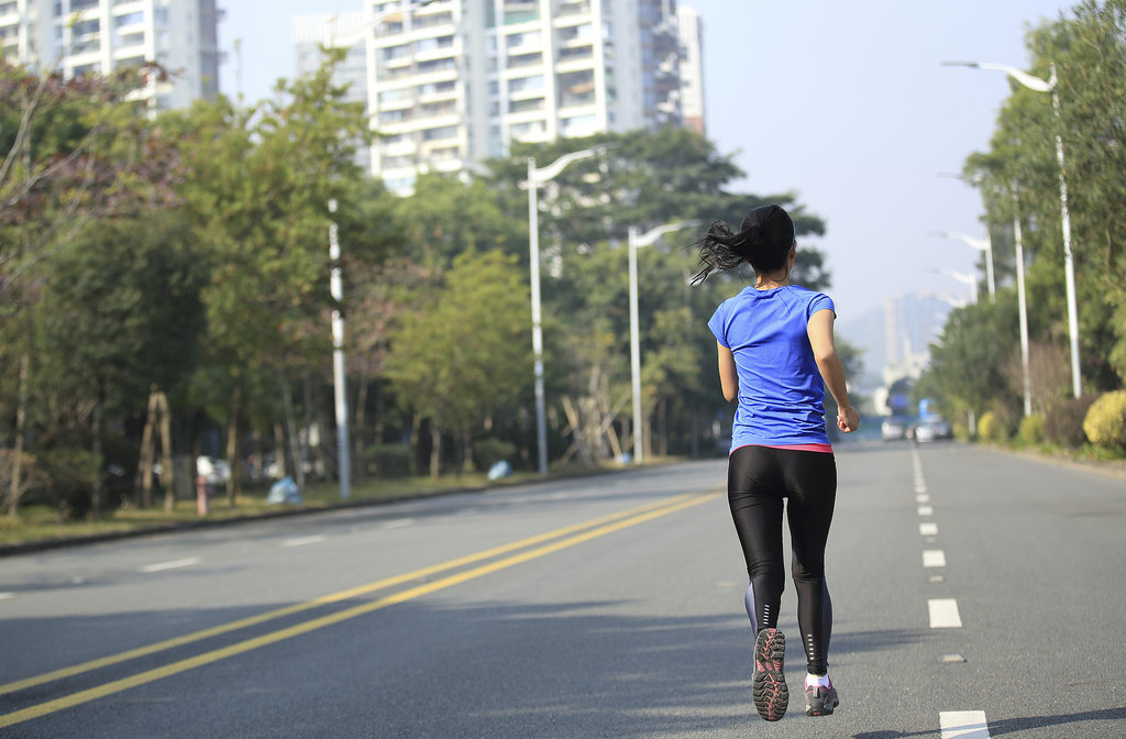 10 Unexpected Truths About Marathons