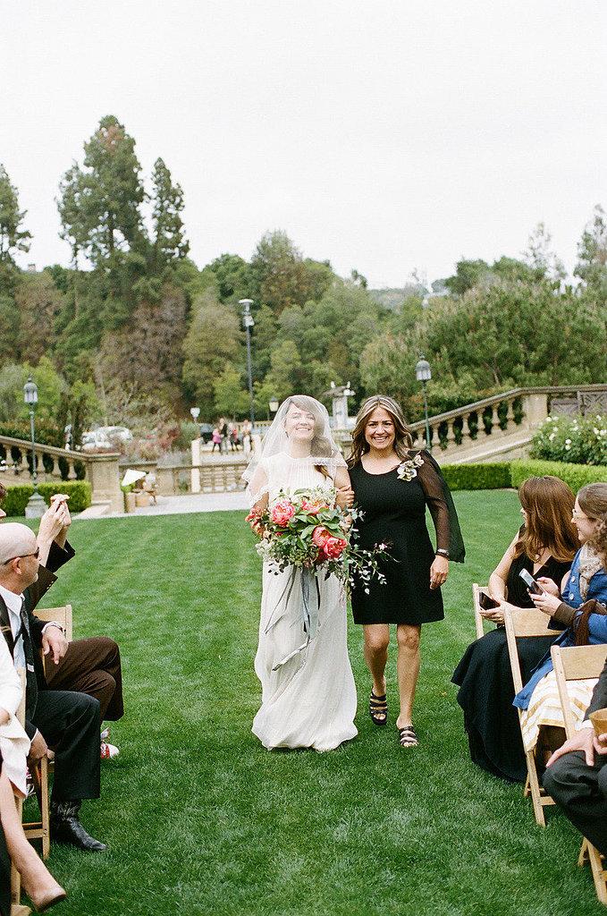 Photo by lane Dittoe Fine Art Wedding Photographs via Style Me Pretty