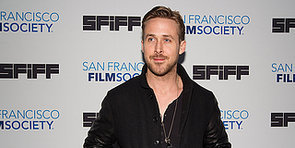 Hey Girl, Where's Ryan Gosling Been Lately?