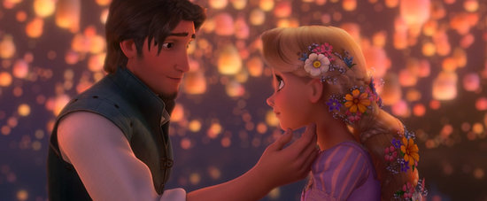 Feel the Love Tonight With This Romantic Disney Playlist