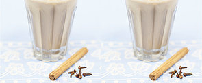 Share a Spiced Chai Tea With Mum This Mother's Day