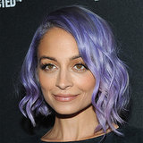 Everything You Need to Know Before Getting Pastel Hair Colour