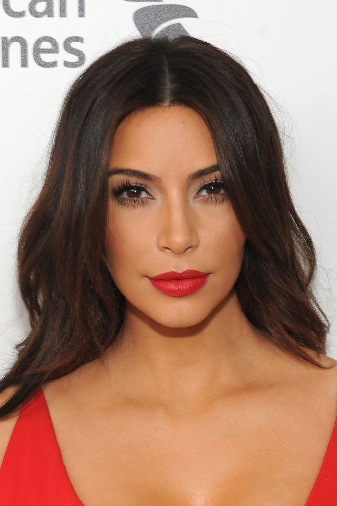 How To Choose The Right Red Lipstick Suit Your Skin