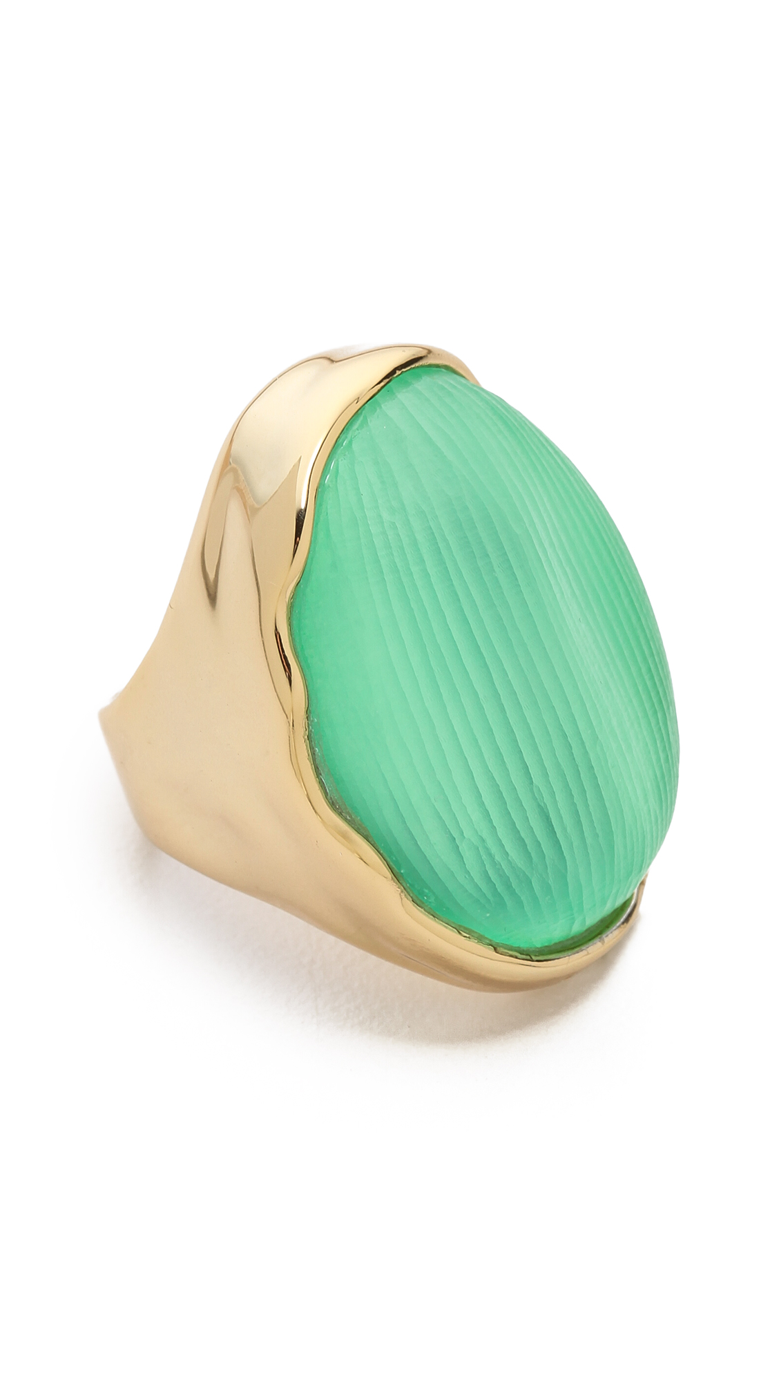 The Cocktail Ring