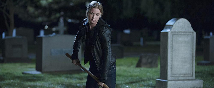 Revenge's Season Finale Is a Game-Changer, and Here's Why