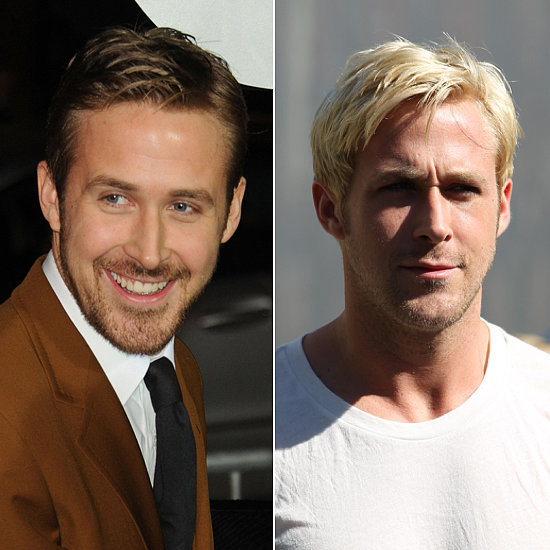 Does Ryan look better as a dirty blond or bleached babe?