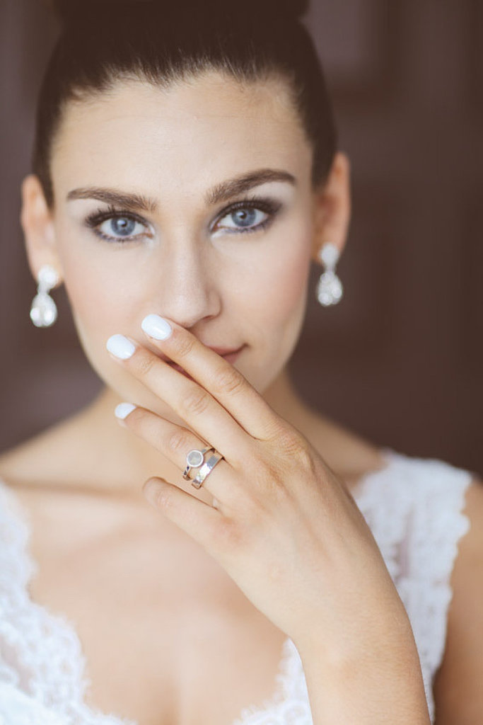 The Manicure