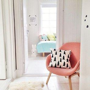 Cool Kids' Room Ideas