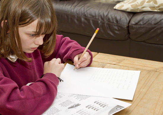 10 Common Core Homework Assignments That Have Us Scratching Our Heads