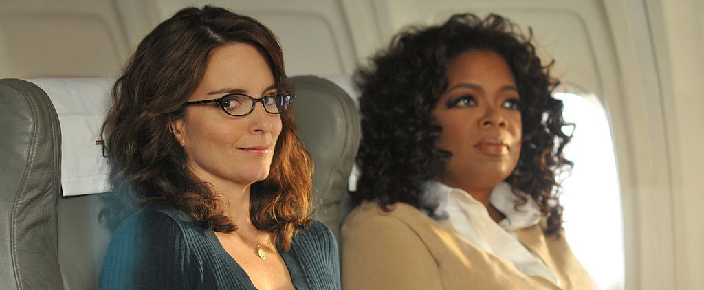 All the Life Lessons You Learned From Liz Lemon