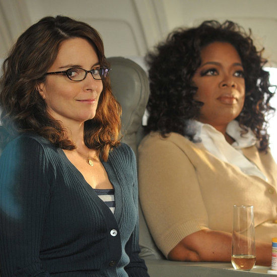 Funniest Liz Lemon GIFs