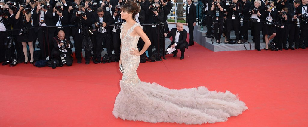 We Cannes Not Wait: The Most Stylish Film Festival of the Year Is Getting a Fashion Component