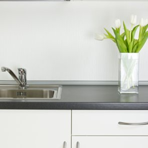 Tips For Organizing a Small Kitchen