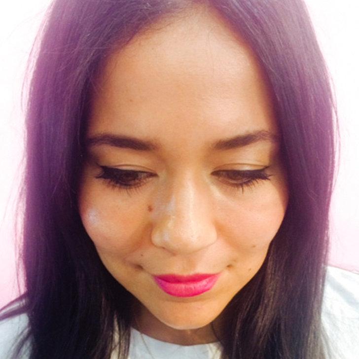 Vanessa, Senior Producer