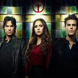 The Vampire Diaries Season 5 Finale | Video