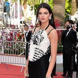 Kendall Jenner Blake Lively Cannes 2014 Film Festival | Vide