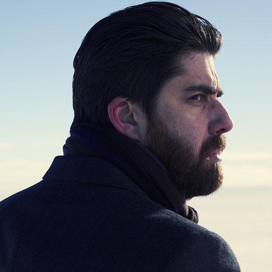 Fargo Interview With Adam Goldberg