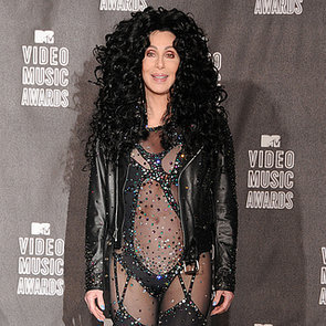 Cher's Best Style