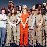 Best Summer TV Shows   Video