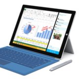 Surface Pro 3 Release Date