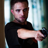 Robert Pattinson The Rover Review | Video