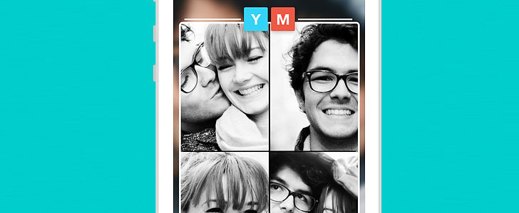 6 Apps For a Long-Distance Romance