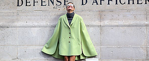 10 Fashion Week Posing Tips to Help You Flaunt Your Outfit