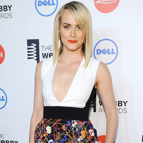 Celebrity Style Week of May 19 2014