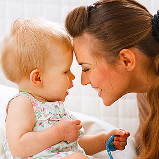 Tips For Being a Happy Stay-at-Home Mom