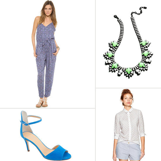 What We're Snagging From This Weekend's Sales