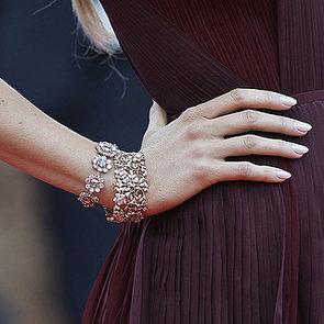 Best Celebrity Manicures From the 2014 Cannes Film Festival