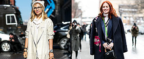 10 Things You Should Never Wear to Work During Winter