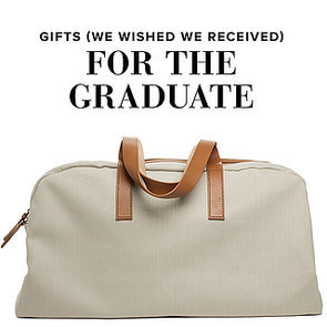 Graduation Gift Ideas 2014 | Shopping