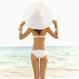 The Best Swimsuit For Every Body Type