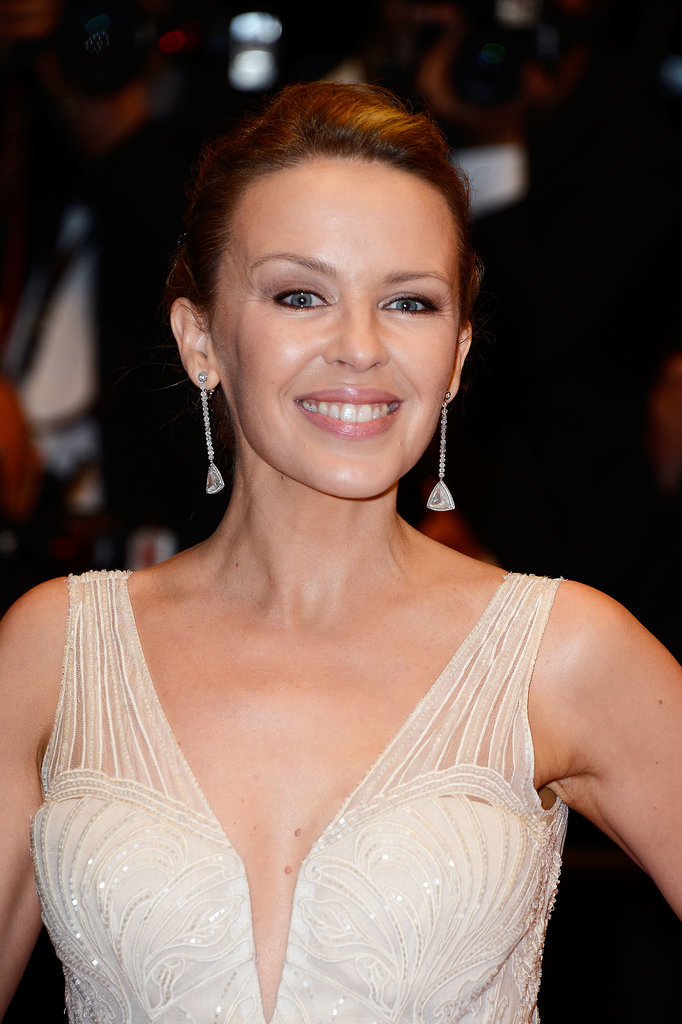 May 2013: The Cannes Film Festival