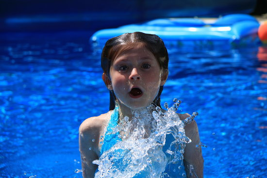 The Pool Danger Most Parents Have Never Heard of — Until Now