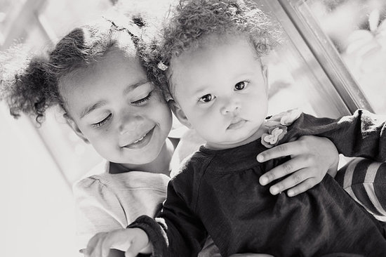 Why Wait?! 7 Reasons Siblings Love Being Close in Age