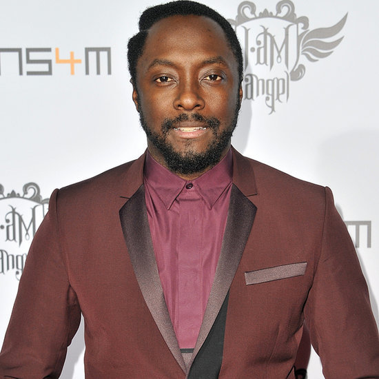 Facts About will.i.am Songs will.i.am Has Written Produced