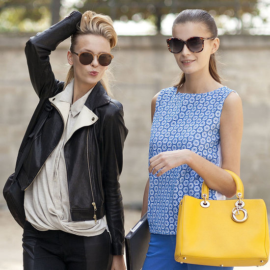 13 Styling Secrets The Most Fashionable Women Live By