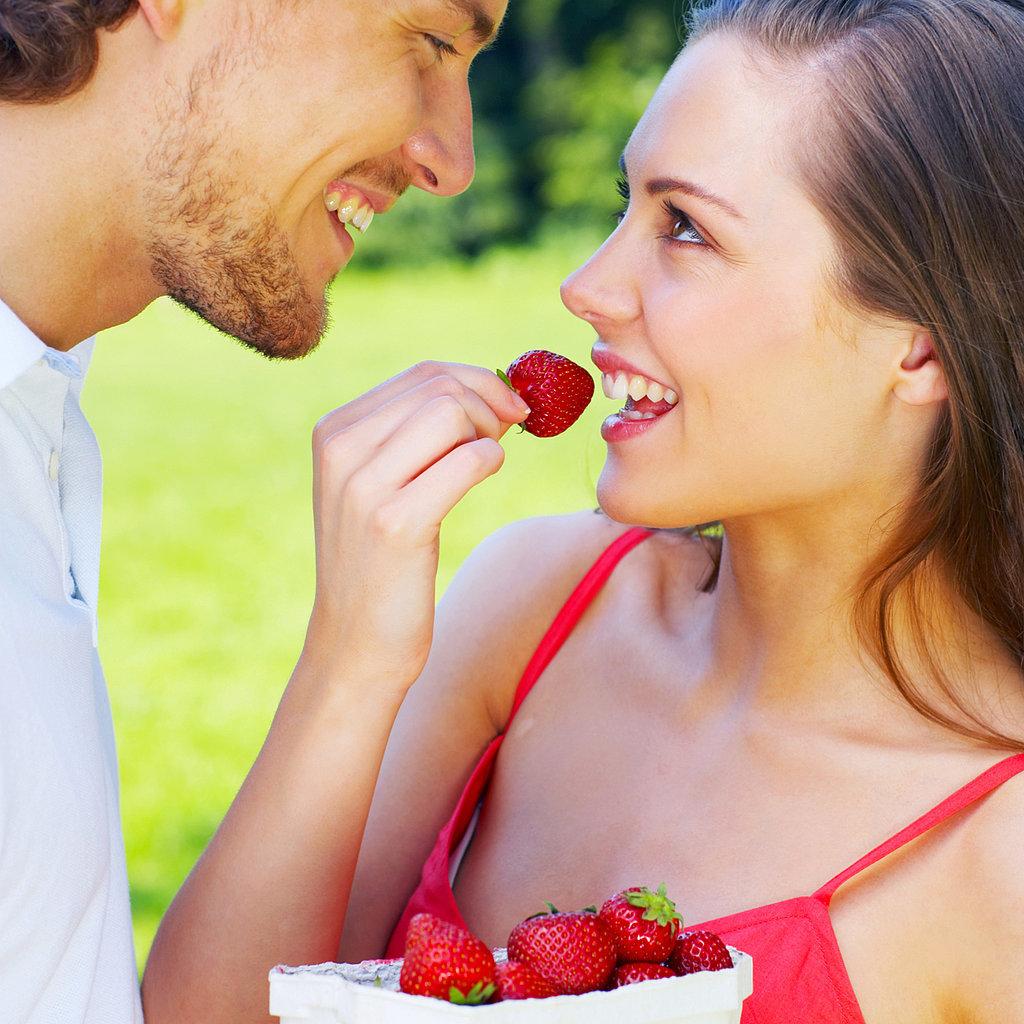 mood sex drive oral contraceptives