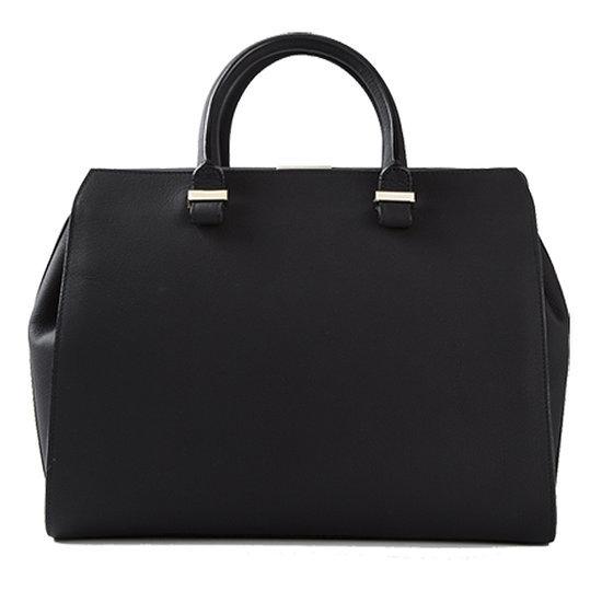Complete Glossary of Handbag Shape Definitions