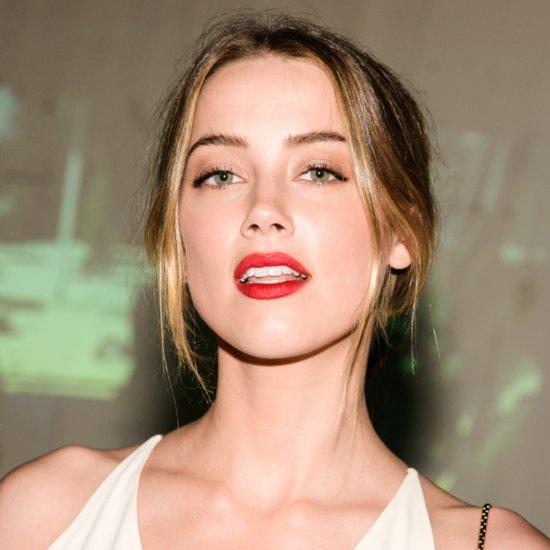 Best Celebrity Beauty Looks of the Week   May 27, 2014