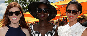 Is This Lupita Nyong'o's Best Daytime Look Ever?