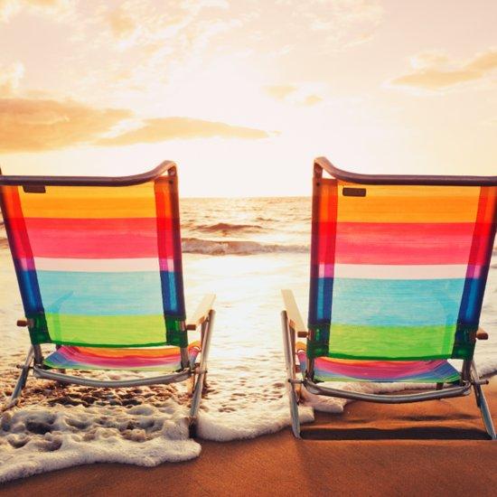 Frugal Ways to Enjoy Summer