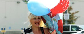 The 13 Moms You Meet at Kids' Birthday Parties